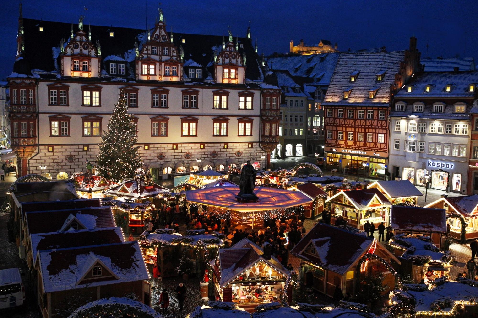 Weihnachtsmarkt_Coburg_mit_VestecHRosenbusch
