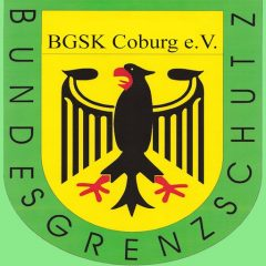 BGS-Kameradschaft Coburg 1972 e.V.